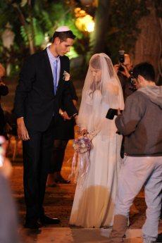תמונה 9 מתוך חוות דעת על סיון פרימור flower queens - אקססוריז ותכשיטים לחתונה