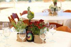 תמונה 10 מתוך חוות דעת על סיון פרימור flower queens - אקססוריז ותכשיטים לחתונה