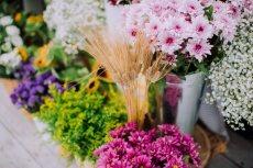 תמונה 2 מתוך חוות דעת על סיון פרימור flower queens - אקססוריז ותכשיטים לחתונה
