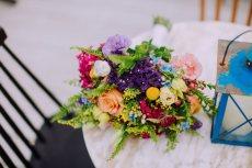 תמונה 3 מתוך חוות דעת על סיון פרימור flower queens - אקססוריז ותכשיטים לחתונה