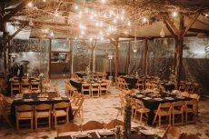 תמונה 1 של ללוס  - גן אירועים - אולמות וגני אירועים