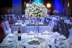 תמונה 1 של מלון יהודה - אולמות וגני אירועים