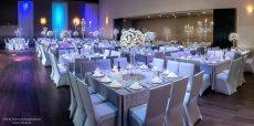 תמונה 2 של מלון יהודה - אולמות וגני אירועים