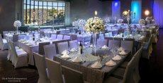 תמונה 3 של מלון יהודה - אולמות וגני אירועים