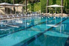 תמונה 9 של מלון יהודה - אולמות וגני אירועים