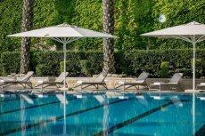 תמונה 8 של מלון יהודה - אולמות וגני אירועים