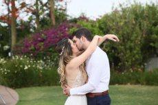 תמונה 10 מתוך חוות דעת על מתמגנטים באהבה - מגנטים