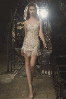 תמונה 9 של מיכל מוטיל - שמלות כלה