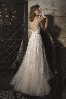תמונה 10 של מיכל מוטיל - שמלות כלה
