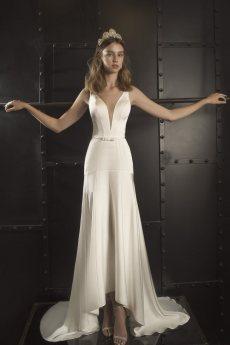 תמונה 8 של מיכל מוטיל - שמלות כלה
