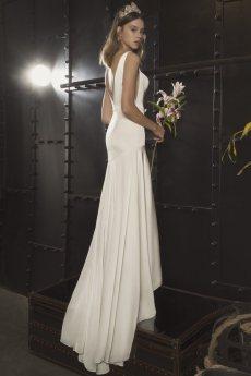 תמונה 7 של מיכל מוטיל - שמלות כלה
