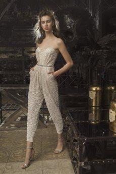 תמונה 6 של מיכל מוטיל - שמלות כלה