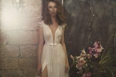 תמונה 4 של מיכל מוטיל - שמלות כלה