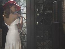 תמונה 1 של מיכל מוטיל - שמלות כלה