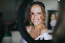 תמונה 3 של אולגה אלמליח- איפור ועיצוב שיער - איפור כלות