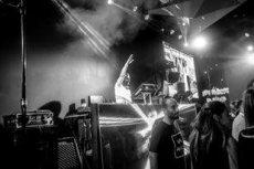 תמונה 5 של Dj Sagiv S - תקליטנים