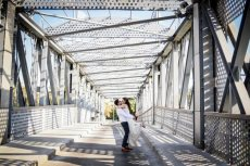 תמונה 10 מתוך חוות דעת על גלושא צלמים | גל יאסנקוב - צילום וידאו וסטילס