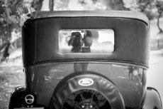 תמונה 3 מתוך חוות דעת על גלושא צלמים | גל יאסנקוב - צילום וידאו וסטילס