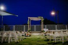 תמונה 10 מתוך חוות דעת על אימפקט הפקות - הפקה וניהול אירועים