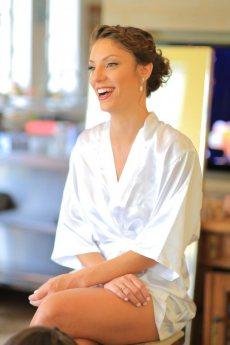 תמונה 7 של סיגל היימס - איפור כלות