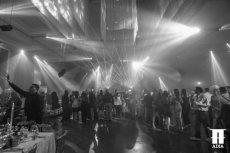 תמונה 4 של עדיה גן אירועים - אולמות וגני אירועים