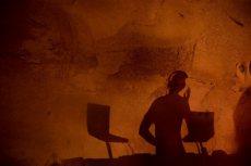 תמונה 9 של איתמר גבע - תקליטנים