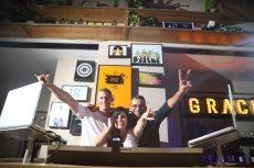 תמונה 5 מתוך חוות דעת על איתמר גבע - תקליטנים