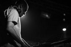 תמונה 10 של פאטקט - FATCAT DJ׳S - תקליטנים