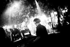 תמונה 5 של פאטקט - FATCAT DJ