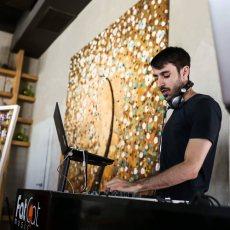 תמונה 4 של פאטקט - FATCAT DJ