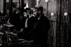 תמונה 3 של פאטקט - FATCAT DJ