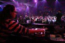 תמונה 2 של פאטקט - FATCAT DJ