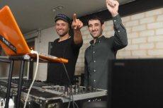 תמונה 5 מתוך חוות דעת על פאטקט - FATCAT DJ