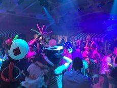 תמונה 7 מתוך חוות דעת על פאטקט - FATCAT DJ