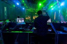 תמונה 10 מתוך חוות דעת על פאטקט - FATCAT DJ