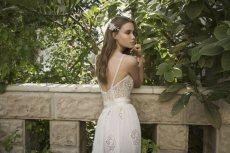 תמונה 10 של שרון כץ - שמלות כלה - שמלות כלה