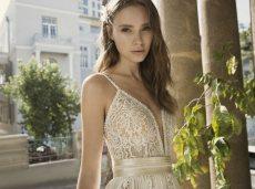 תמונה 9 של שרון כץ - שמלות כלה - שמלות כלה