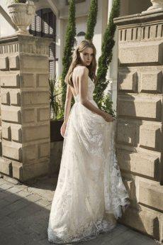 תמונה 6 של שרון כץ - שמלות כלה - שמלות כלה