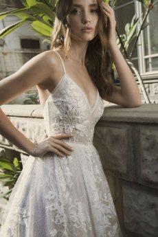 תמונה 4 של שרון כץ - שמלות כלה - שמלות כלה