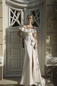 תמונה 2 של שרון כץ - שמלות כלה - שמלות כלה