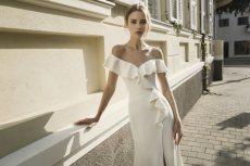 תמונה 3 של שרון כץ - שמלות כלה - שמלות כלה