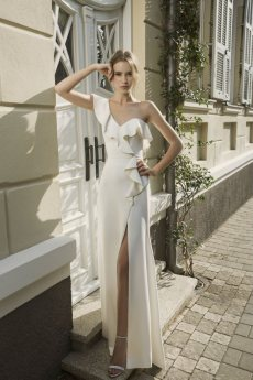 תמונה 1 של שרון כץ - שמלות כלה - שמלות כלה
