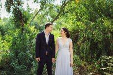 תמונה 5 מתוך חוות דעת על שרון כץ - שמלות כלה - שמלות כלה