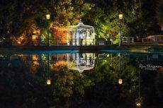 תמונה 2 של עדן על המים - אולמות וגני אירועים