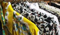 תמונה 4 של דורון אשכנזי - חליפות חתן