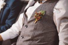 תמונה 7 של דורון אשכנזי - חליפות חתן
