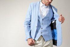 תמונה 9 של דורון אשכנזי - חליפות חתן