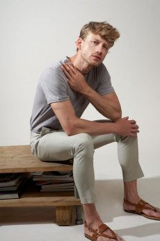 תמונה 10 של דורון אשכנזי - חליפות חתן