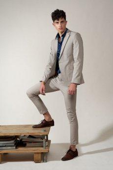 תמונה 2 של דורון אשכנזי - חליפות חתן