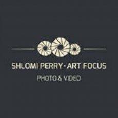 תמונה 1 של שלומי פרי - ארט פוקוס צלמים - צילום וידאו וסטילס